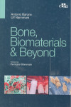 Bone, Biomaterials & Beyond | 9788821437588 | Portada