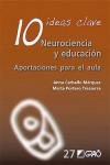 10 Ideas Clave. Neurociencia y Educación | 9788499808536 | Portada