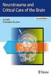 Neurotrauma and Critical Care of the Brain | 9781626233362 | Portada