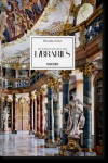 Massimo Listri. The World's Most Beautiful Libraries | 9783836535243 | Portada