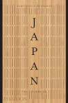 JAPAN. The Cookbook | 9780714874746 | Portada
