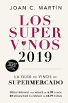 Los supervinos 2019 | 9788417302214 | Portada