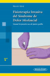 Fisioterapia Invasiva del Síndrome de Dolor Miofascial + ebook | 9788491103950 | Portada