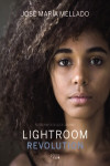 Lightroom Revolution | 9788441540781 | Portada