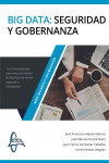 BIG DATA: SEGURIDAD Y GOBERNANZA | 9788416806799 | Portada