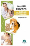 Manual práctico del auxiliar veterinario + ebook | 9788417225551 | Portada