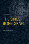 The Sinus Bone Graft | 9780867157918 | Portada