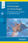 FISIOTERAPIA EN NEUROLOGIA + ebook | 9788491105572 | Portada