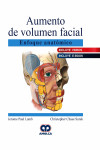 Aumento de Volumen Facial. Enfoque Anatómico + ebook y videos | 9789804300318 | Portada