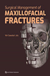 Surgical Management of Maxillofacial Fractures | 9780867157949 | Portada