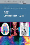 PET Correlación con TC y RM + ebook | 9789874922205 | Portada