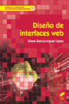 Diseño de interfaces web | 9788491713241 | Portada