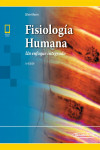 Fisiología Humana. Un enfoque integrado + ebook | 9786078546220 | Portada