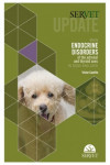 Servet update. Main endocrine disorders of the adrenal and thyroid axes in dogs and cats | 9788417225384 | Portada