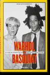 Warhol on Basquiat | 9783836525237 | Portada