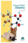 Canine and Feline Obesity | 9788417640248 | Portada