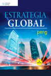 Estrategia Global | 9786075198781 | Portada