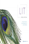 LIT: THE SIMPLE PROTOCOL FOR DENTAL PHOTOGRAPHY IN THE AGE OF SOCIAL MEDIA | 9780867158021 | Portada