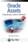 ORACLE ASSETS | 9788499648200 | Portada