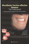 Mandibular Suction-Effective Denture