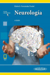 Neurología + ebook | 9789500696067 | Portada