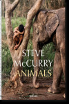 Steve McCurry. Animals | 9783836575386 | Portada