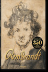 Rembrandt Drawings & Etchings | 9783836575447 | Portada
