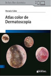 Atlas Color de Dermatoscopia (Libro + E-Book) | 9789874922410 | Portada