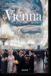 Vienna Portrait of a city | 9783836567268 | Portada