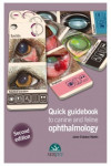 Quick guidebook to canine and feline ophthalmology | 9788417640873 | Portada