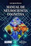 MANUAL DE NEUROCIENCIA COGNITIVA | 9789875704121 | Portada