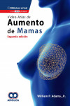 Video Atlas de Aumento de Mamas + E-Book y 26 Videos | 9789585598676 | Portada