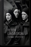 Peter Lindbergh. Untold Stories | 9783836579919 | Portada