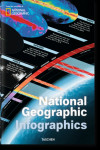 National Geographic Infographics | 9783836545952 | Portada