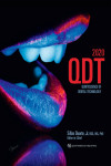 QDT 2020 (Quintessence of Dental Technology) | 9781647240141 | Portada