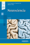 Neurociencia + ebook | 9788491107620 | Portada