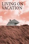 LIVING ON VACATION : CONTEMPORARY HOUSES FOR TRANQUIL LIVING | 9781838660406 | Portada