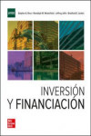 INVERSION Y FINANCIACION | 9781307526424 | Portada