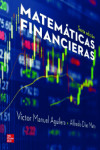 MATEMATICAS FINANCIERAS CON CONNECT 12 MESES | 9781456277154 | Portada