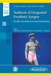 Textbook of Urogenital Prosthetic Surgery | 9788491106999 | Portada