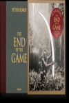 Peter Beard. The End of the Game | 9783836584869 | Portada