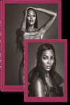 Naomi. Updated Edition | 9783836563529 | Portada