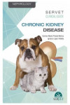Servet Clinical Guides: Chronic Kidney Disease | 9788418020636 | Portada