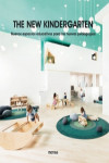 The New Kindergarten | 9788417557249 | Portada