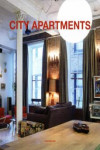 CITY APARTMENTS | 9783741923784 | Portada