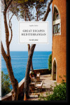 Great Escapes Mediterranean. The Hotel Book. 2020 Edition | 9783836578103 | Portada