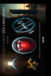 The Making of Stanley Kubrick's '2001: A Space Odyssey' | 9783836584371 | Portada