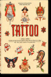 TATTOO. 1730s-1970s. Henk Schiffmacher's Private Collection. | 9783836569354 | Portada