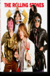The Rolling Stones. Updated Edition | 9783836582087 | Portada