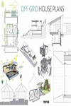 OFF GRID HOUSE PLANS | 9788417557263 | Portada